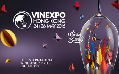 ESTAMOS EN VINEXPO